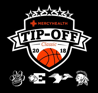 Tip-Off Classic Tomorrow Night