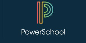 Be In the Know - Parents With Power School Access