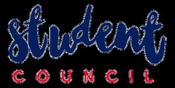 Kostoryz Student Council News!