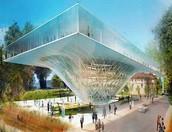 IOC HQ