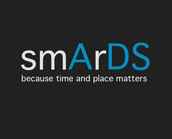 SmArDS