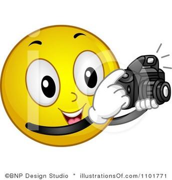 Picture while learning / fotografia mientras aprendemos