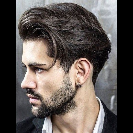 Blake Hassan profile pic