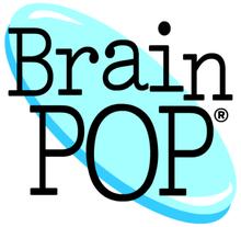 This Week's OSP (Online Subscription Package): BrainPOP