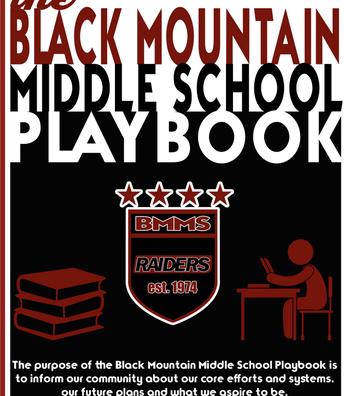 BMMS Playbook