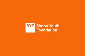 Simon Youth Foundation Scholarships