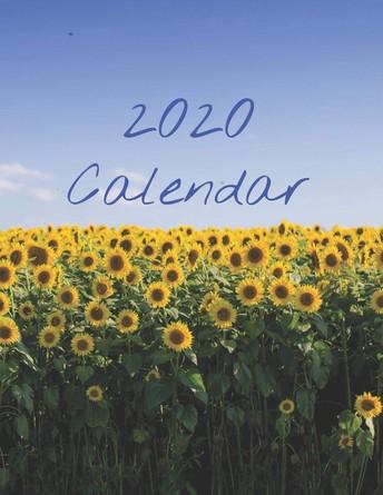 Calendar Development Input Needed