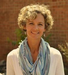 Ms. Rebecca Roadcap - Principal