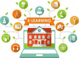 Distance Learning Weekly Plan