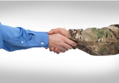 When to Plan For Leaving The Military