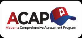 ACAP Testing Window
