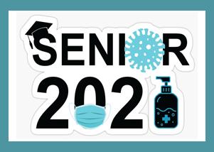 Class of 2021 - Senior Spotlight