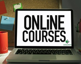 Poway Virtual Campus (PVC) Is Online learning for you?
