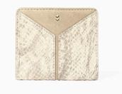 Covet Highline Wallet