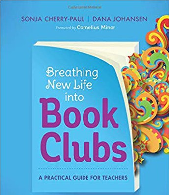 Breathing New Life Into Book Clubs