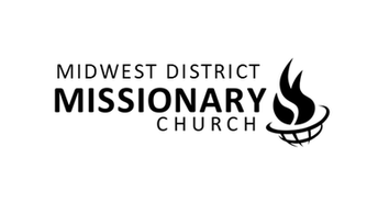 Midwest District Missionary Church