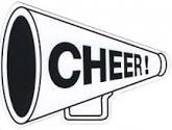SMG Cheer Meeting