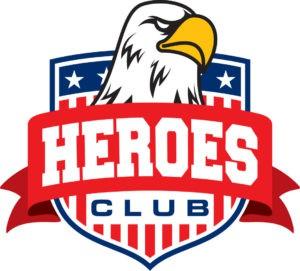 Hawk Heroes