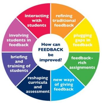 Quality Instruction through Effective Feedback