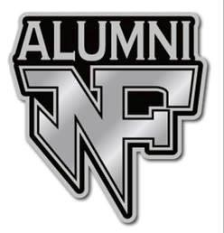 Alumni -What Raider Nation means to you