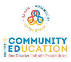Community Education Opportunities at Shannon Park