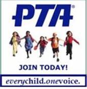 Murray Avenue PTA News & Events