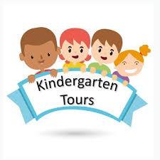 Kinder Tours