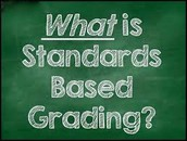 Standards Based Grading Committee (grades 6-8)