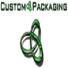 Custom Packaging profile pic
