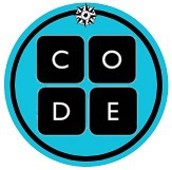 Hour of Code Badge