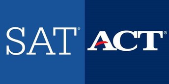 SAT / ACT Administration: