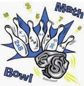 Math Bowl
