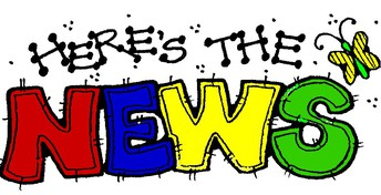 ELEMENTARY NEWS AND NOTES