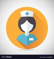 Nurse's Information