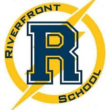 Riverfront School