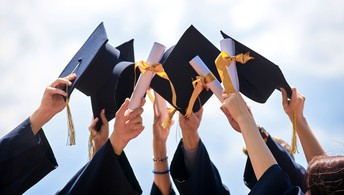PROM, GRADUATION PLANS TO BE ANNOUNCED THIS WEEK