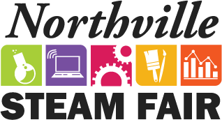 STEAM Fair Update