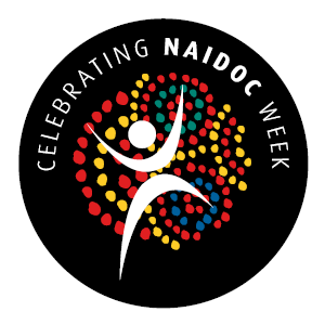 NAIDOC Week - 7 July  to 14 July 2019