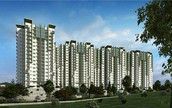 The Leading Details On Central Facts Of Beverly Hills Hinjewadi