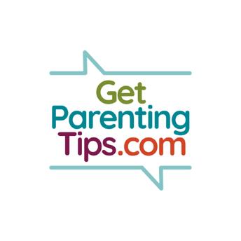 Get Parenting Tips.com conversation bubble