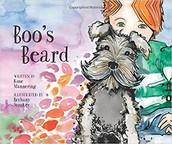 Boo's Beard