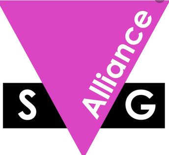 Gender & Sexuality Alliance