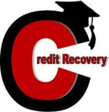 Credit Recovery Options