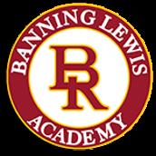 Banning Lewis Academy