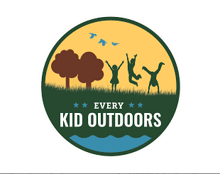 Every Kid Outdoors Through National Park Services