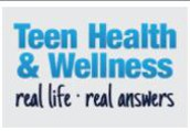 Teen Health & Wellness: Supporting the Academic, Physical, Social, and Emotional Needs of Our Students
