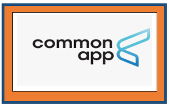 Seniors: Do you need help with the Common Application?