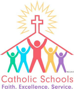 Catholic Schools Week:  January 31 to February 6