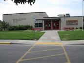Alice Pittman Elementary School