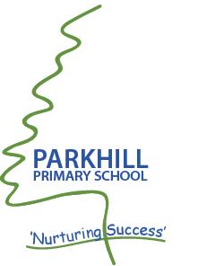 Parkhill Primary School